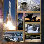 Want a Space Career? New Book Offers Valuable Advice