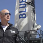 Bezos Blastoff: New Shepard Suborbital System Ready for Sunday Test