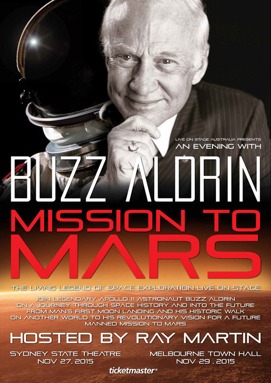 Mission-to-Mars-event-poster-web