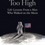 Advice from a Moonwalker: Buzz Aldrin Shares Life Lessons in New Book