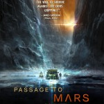 Passage To Mars Motion Picture Documentary Set To Hit Big Screen