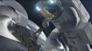 asteroid-sample-retrieval