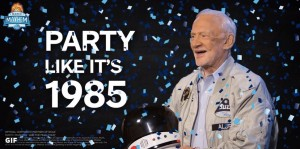 buzz-aldrin-march-madness