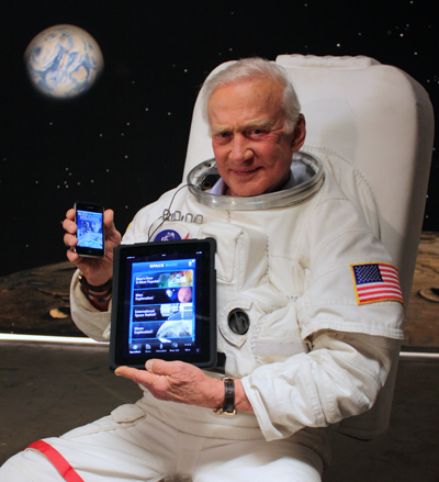 buzz aldrin ufobuzz aldrin instagram, buzz aldrin twitter, buzz aldrin tweet, buzz aldrin wiki, buzz aldrin moon, buzz aldrin book, buzz aldrin mass effect, buzz aldrin ufo, buzz aldrin simpsons, buzz aldrin alex jones, buzz aldrin rings, buzz aldrin return to earth pdf, buzz aldrin howard stern, buzz aldrin facebook, buzz aldrin space institute, buzz aldrin ali g, buzz aldrin parents, buzz aldrin news, buzz aldrin wikipedia, buzz aldrin quotes