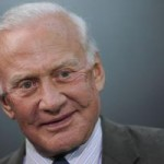 Buzz Aldrin Interview with The Big Issue