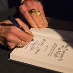 Printers Row Lit Fest recap: Buzz Aldrin, R.L. Stine and more celebrate literature