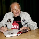 Buzz Aldrin: 'Planet 9' Proves How Important Space Exploration Is