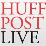 Buzz on HuffPost LIVE
