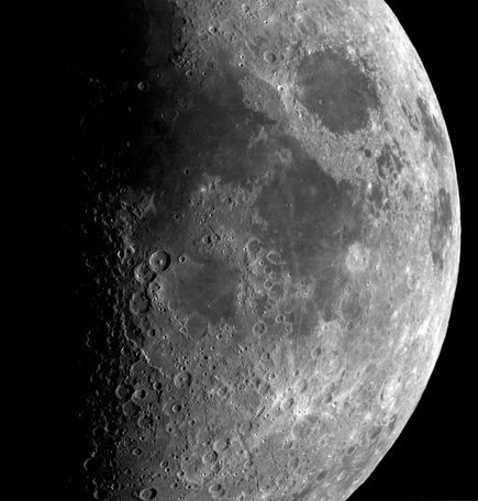 lunar-mining-nasa-bigelow_73406_600x450