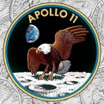 'Go' for the moon (coins): US Mint to strike Apollo 11 commemoratives
