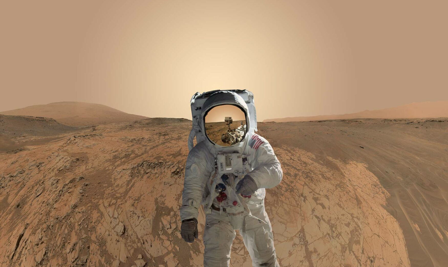 visor-photo-on-mars-web